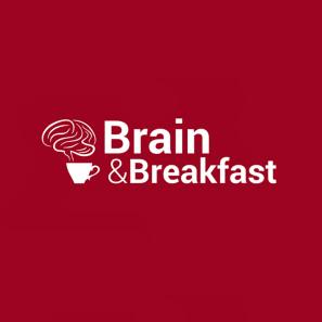 Vysílání Brain&Breakfast